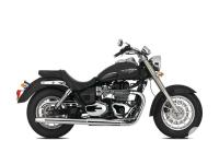 $750 Accessory credit with purchaseThis bike isn�t just