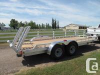 2015 CARGO PRO eighteen & 039 6368, Availability In
