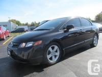 Great car! Clean inside & out,well equipped with