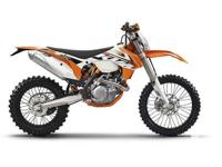 Reg : $11,699 - SAVE $2,200 The 500 XC-W is 1 of the