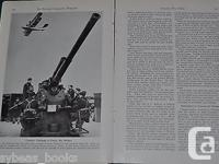 Selling is a 1941 magazine article about: Canada's War