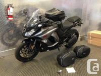 Zzr1200 For Sale In British Columbia Buy Sell Zzr1200