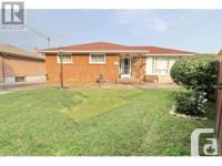 Overview Welcome To 9 Pagoda Pl. A Beautiful Home On A