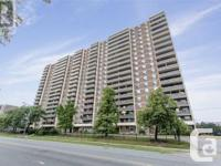 Overview Must See!! Bright, Huge Fully Renovated 3 Bdrm