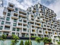 Overview Tridel Newly Built Condominium In The Heart Of