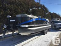 S3 EXTREME- 250 YAMAHA MOTOR Quality and Performance in for sale  Ontario