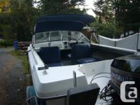 Original rig, fast boat, 55-62 mil in calm water. all