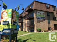 Come browse through your brand-new home on 4 Applewood