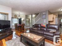 # Bath 3 Sq Ft 1500 MLS 401268 # Bed 3 An extremely