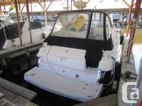 ~~JUST LISTED.... 1 of Regals most popular mid size