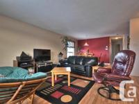 # Bath 1 Sq Ft 1066 # Bed 2 Impeccable condo in the