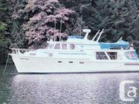Price reduced Small trades considered This vessel is