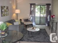 OFFERED AUGUST 1st As Well As FEATURES CARPETING &