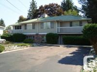 NEWLY UPDATED FOURPLEX.  OPEN RESIDENCE THIS TUESDAY