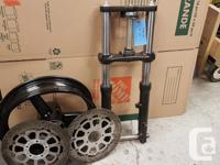 suzuki gsxr 600 for sale - Buy & Sell suzuki gsxr 600 across Canada