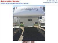 Vehicle Details  Stock #:  1148  VIN #: