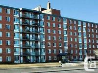 Large 2 bed room apartment for lease October 1st or as
