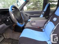 Make Dodge Model Ram 1500 Year 1997 Colour Jade kms