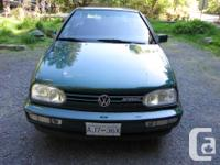 Trans Manual kms 123000 Immaculate car ,low km, Fully
