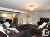 # Bath 2 Sq Ft 1130 MLS SK745435 # Bed 3 Move in