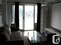 This apartment is in the residence Terrasses Embassy,