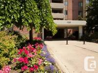 1229 Marlborough Court-- Oakville  3 Room Units