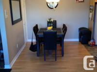 This lovely 2 bed room condominium in a sucured
