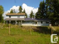 2,000 square foot house with 3 bedrooms, 2 restrooms,