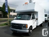 Make Chevrolet Colour White Trans Automatic kms 97500