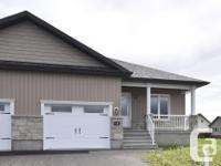 # Bath 1 MLS 1052498 # Bed 2 QUALITY BUILDER IN NICE