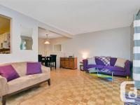 # Bath 3 MLS 1126074 # Bed 3 131 CASTLEFRANK RD, Ottawa