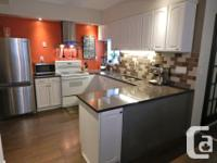 # Bath 1.5 Sq Ft 1030 MLS 1813179 # Bed 2 I'm going to