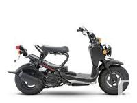 Looking to buy a scooter gas one for $900 cash yamaha