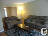# Bath 2 Sq Ft 1184 # Bed 2 ALL REDONE , NEWER ROOF,