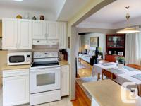 # Bath 1 Sq Ft 1404 MLS 410583 # Bed 2 Located in the