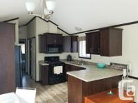 # Bath 1 Sq Ft 528 # Bed 1 #166 at Chemainus Gardens is