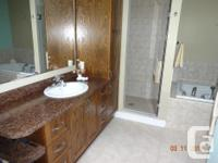 # Bath 2 Sq Ft 1712 # Bed 3 Open house 1 to 4pm, Sun -
