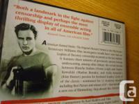 Elia Kazan's masterpiece film based on the play by
