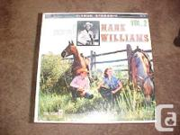 HERE THE SONGS THAT EARLY COUNTRY AND WESTERN RECORDING