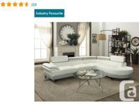 """Contemporary Soft Black Area Rug - like new (6'8"""" x"""