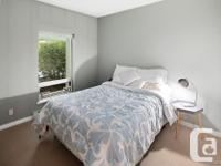 # Bath 2 Sq Ft 1205 # Bed 2 Excited to offer to market