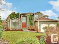 MLS 727166 Charming updated home in quiet