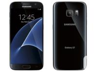 This is a brand new unlocked Samsung Galaxy S7 which is for sale  British Columbia