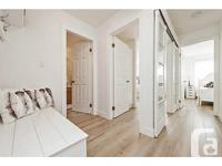 # Bath 1 Sq Ft 1030 # Bed 2 #209~33490 Cottage Lane