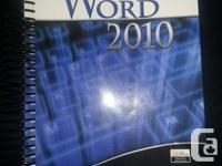 Microsoft Word 2010, Nita Rutkosky, Audrey Rutkosky
