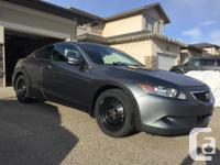 Make Honda Year 2009 Colour Grey kms 137600 Selling my