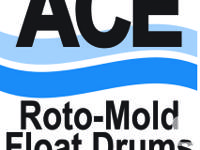 Ace Brand Commercial Dock Floats Now Available to the