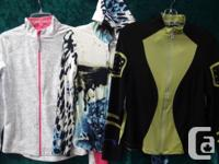 1/2 Price Sale on Designer and Regular fashion ware