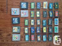 Mario and also Luigi Superstar Sega-$20. Kirby