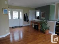 # Bath 2 Sq Ft 2543 MLS X4152687 # Bed 3 Our bright,